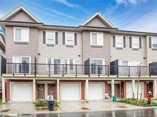Townhouse for sale in Abbotsford West, Abbotsford, Abbotsford, 25 2530 Janzen Street, 262575642 | Realtylink.org