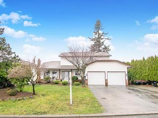 House for sale in Central Abbotsford, Abbotsford, Abbotsford, 3637 Nootka Street, 262575655 | Realtylink.org