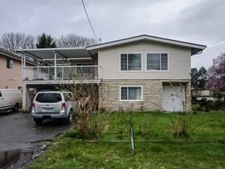 House for sale in Woodwards, Richmond, Richmond, 8071 Minler Road, 262578094   Realtylink.org
