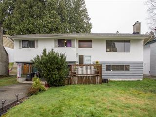 House for sale in Lincoln Park PQ, Port Coquitlam, Port Coquitlam, 3733 Oakdale Street, 262578290 | Realtylink.org