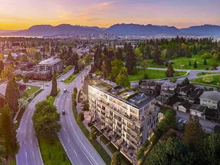 Apartment for sale in Cambie, Vancouver, Vancouver West, A306 4908 Cambie Street, 262578291 | Realtylink.org