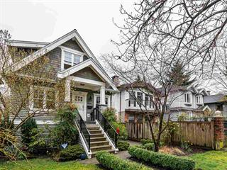 House for sale in Hastings Sunrise, Vancouver, Vancouver East, 2555 Oxford Street, 262578366 | Realtylink.org