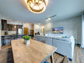 Apartment for sale in Cheakamus Crossing, Whistler, Whistler, 212 1025 Legacy Way, 262578380 | Realtylink.org