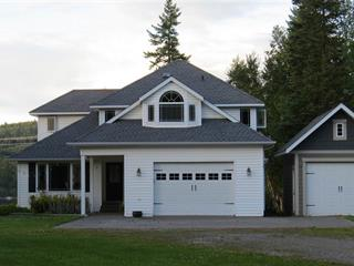 House for sale in Quesnel - Town, Quesnel, Quesnel, 3727 Gook Road, 262577521 | Realtylink.org