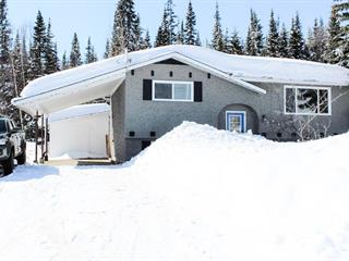 House for sale in Mackenzie -Town, Mackenzie, Mackenzie, 117 Summit Crescent, 262578300 | Realtylink.org