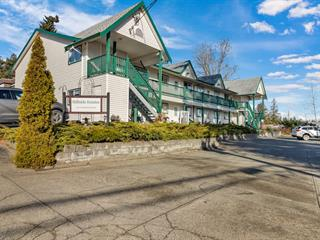 Apartment for sale in Cumberland, Cumberland, 6 2736 Ulverston Ave, 870870 | Realtylink.org