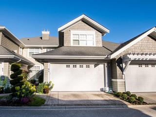 Townhouse for sale in Neilsen Grove, Delta, Ladner, 84 5900 Ferry Road, 262578492 | Realtylink.org