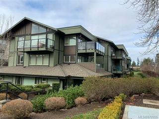 Apartment for sale in Parksville, Parksville, 308 257 Moilliet St, 870926 | Realtylink.org