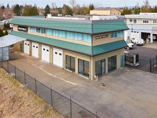 Industrial for lease in Aldergrove Langley, Langley, Langley, 3063 275a Street, 224942271 | Realtylink.org