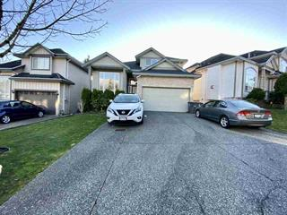 House for sale in Bear Creek Green Timbers, Surrey, Surrey, 14690 81a Avenue, 262577574 | Realtylink.org