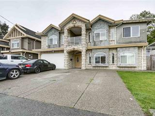 House for sale in West Newton, Surrey, Surrey, 7719 127 Street, 262577330 | Realtylink.org