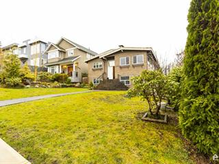 House for sale in Hastings Sunrise, Vancouver, Vancouver East, 3650 McGill Street, 262578155 | Realtylink.org