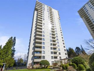 Apartment for sale in Central Park BS, Burnaby, Burnaby South, 605 4160 Sardis Street, 262578176   Realtylink.org