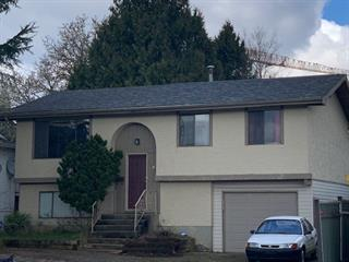 House for sale in Langley City, Langley, Langley, 20031 53 Avenue, 262578153 | Realtylink.org