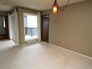 Apartment for sale in Carter Light, Prince George, PG City West, 216 3033 S Ospika Boulevard, 262577483 | Realtylink.org