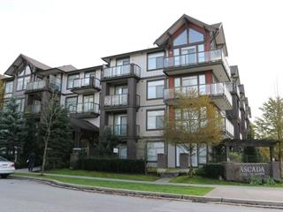 Apartment for sale in Guildford, Surrey, North Surrey, 302 15322 101 Avenue, 262578146 | Realtylink.org