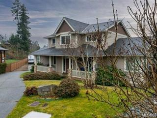 House for sale in Nanaimo, North Jingle Pot, 3319 Savannah Pl, 870795 | Realtylink.org