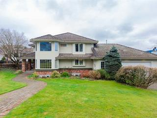 House for sale in Ranch Park, Coquitlam, Coquitlam, 3175 Leeward Court, 262576977 | Realtylink.org
