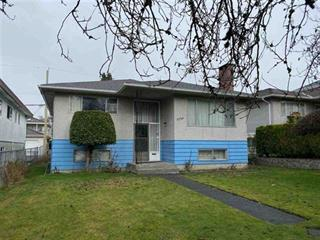House for sale in Killarney VE, Vancouver, Vancouver East, 2725 E 48th Avenue, 262577857 | Realtylink.org