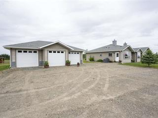 House for sale in Nukko Lake, Prince George, PG Rural North, 28970 Chief Lake Road, 262577967 | Realtylink.org