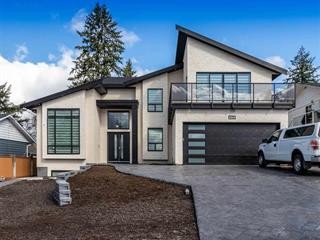 House for sale in Central Coquitlam, Coquitlam, Coquitlam, 2243 Kugler Avenue, 262577765 | Realtylink.org
