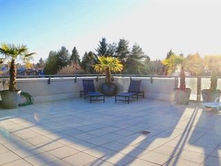 Apartment for sale in Fairview VW, Vancouver, Vancouver West, 404 750 W 12th Avenue, 262577828 | Realtylink.org