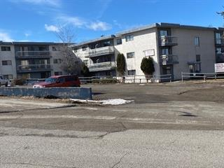 Multi-family for sale in 100 Mile House - Town, 100 Mile House, 100 Mile House, 550 Cedar Avenue, 224942362 | Realtylink.org