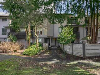 Townhouse for sale in Guildford, Surrey, North Surrey, 10532 Holly Park Lane, 262577837 | Realtylink.org