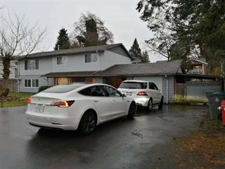 House for sale in Whalley, Surrey, North Surrey, 13102 103 Avenue, 262577513 | Realtylink.org