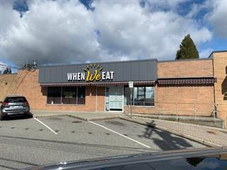 Retail for sale in Central Coquitlam, Coquitlam, Coquitlam, 1053 Ridgeway Avenue, 224942428 | Realtylink.org