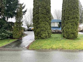 Manufactured Home for sale in Poplar, Abbotsford, Abbotsford, 31596 Lombard Avenue, 262577777 | Realtylink.org