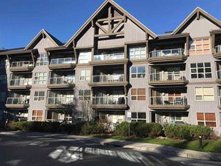 Apartment for sale in Benchlands, Whistler, Whistler, 422 4800 Spearhead Drive, 262578193 | Realtylink.org