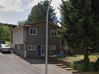 House for sale in Poplar, Abbotsford, Abbotsford, 31392 Windsor Court, 262529402 | Realtylink.org