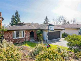 House for sale in Upper Eagle Ridge, Coquitlam, Coquitlam, 1273 Steeple Drive, 262578122   Realtylink.org