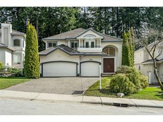 House for sale in Westwood Plateau, Coquitlam, Coquitlam, 3086 Timber Court, 262576900 | Realtylink.org