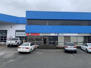 Industrial for lease in Brentwood Park, Burnaby, Burnaby North, 5037-5039 Still Creek Avenue, 224942439 | Realtylink.org