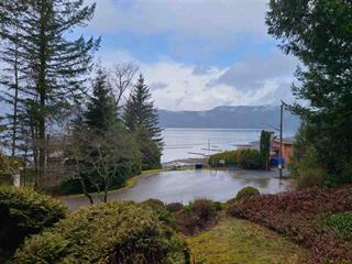 House for sale in Harrison Hot Springs, Harrison Hot Springs, 7482 Rockwell Place, 262578484 | Realtylink.org