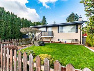 House for sale in Chilliwack E Young-Yale, Chilliwack, Chilliwack, 9215 Charles Street, 262578334 | Realtylink.org