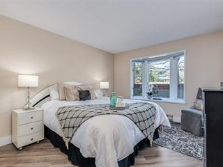 Apartment for sale in Brighouse South, Richmond, Richmond, 121 7531 Minoru Boulevard, 262593665   Realtylink.org