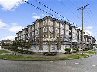 Apartment for sale in Clayton, Surrey, Cloverdale, 232 18818 68 Avenue, 262593494 | Realtylink.org