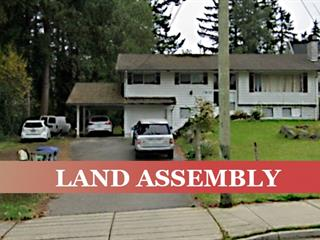 House for sale in Panorama Ridge, Surrey, Surrey, 13630 60 Avenue, 262592911 | Realtylink.org