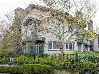 Townhouse for sale in Downtown SQ, Squamish, Squamish, 35 1204 Main Street, 262592165 | Realtylink.org