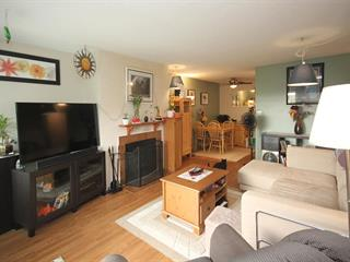 Apartment for rent in Brighouse, Richmond, Richmond, 8591 Westminster Highway, 262592875 | Realtylink.org