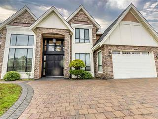 House for sale in Broadmoor, Richmond, Richmond, 7900 Sunnymede Crescent, 262590130   Realtylink.org