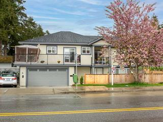 House for sale in Annieville, Delta, N. Delta, 9224 116 Street, 262590938 | Realtylink.org