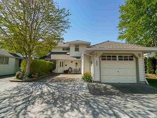 Townhouse for sale in West Newton, Surrey, Surrey, 117 12163 68 Avenue, 262591451 | Realtylink.org