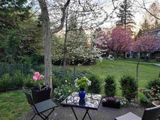 Townhouse for sale in Whalley, Surrey, North Surrey, 103 13895 102 Avenue, 262588889   Realtylink.org
