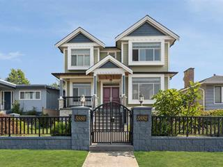 House for sale in Killarney VE, Vancouver, Vancouver East, 5880 Clarendon Street, 262593197 | Realtylink.org