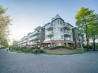 Apartment for sale in Quay, New Westminster, New Westminster, 218 12 K De K Court, 262593184 | Realtylink.org