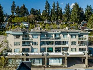 Apartment for sale in Pemberton NV, North Vancouver, North Vancouver, 304 1085 W 17th Street, 262593037 | Realtylink.org